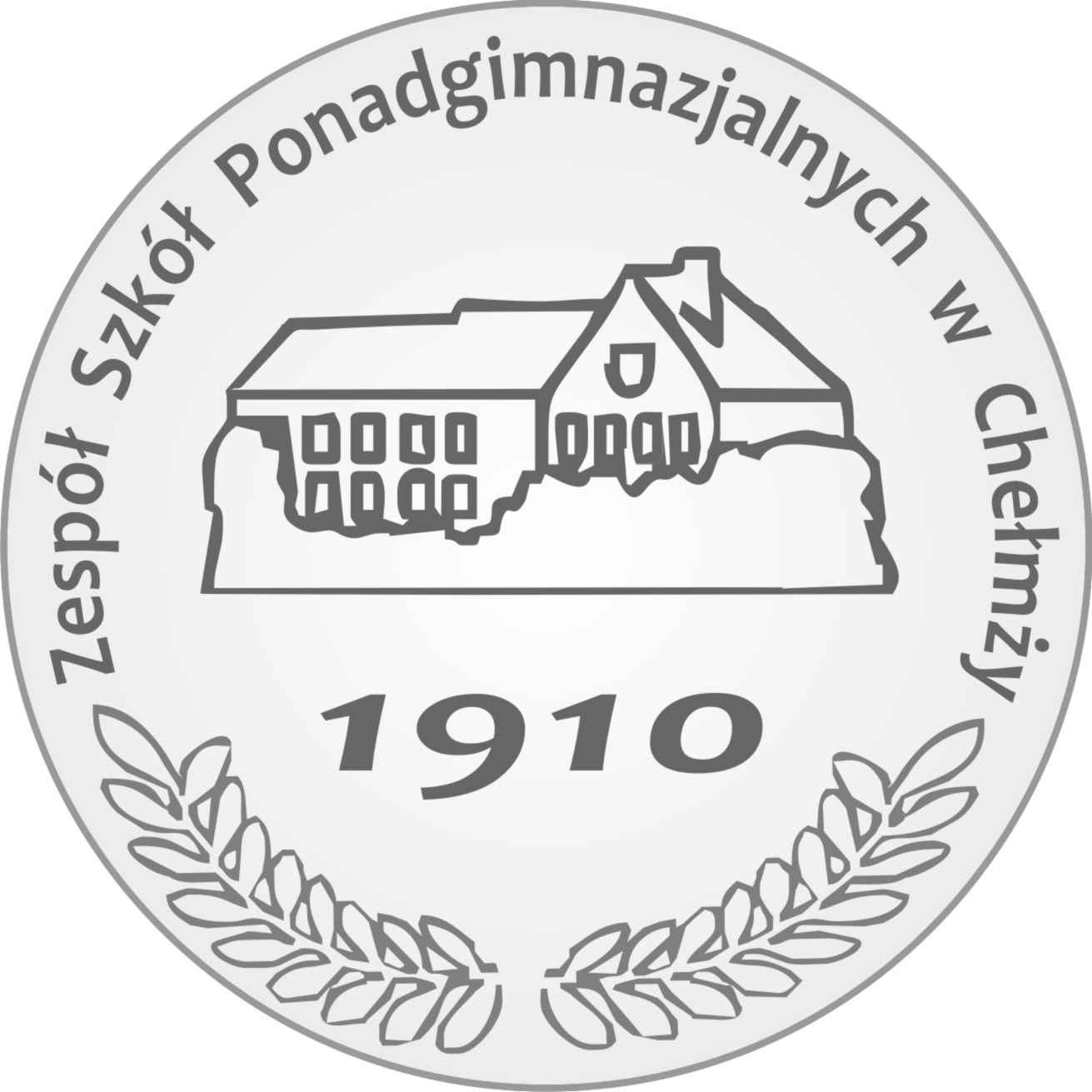 logo_zspwch.jpg